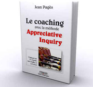 coahing avec appreciative inquiry