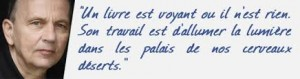 citation bobin